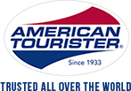 American Tourister South Africa