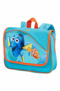 New Wonder Schoolbag S