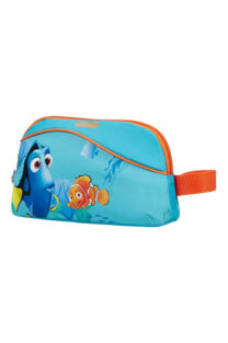 New Wonder Toiletry Bag Pre-school