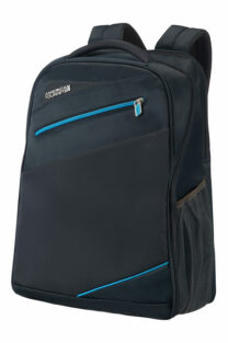 Pikes Peak Laptop Backpack 39.6cm/15.6″ 21x33x45cm