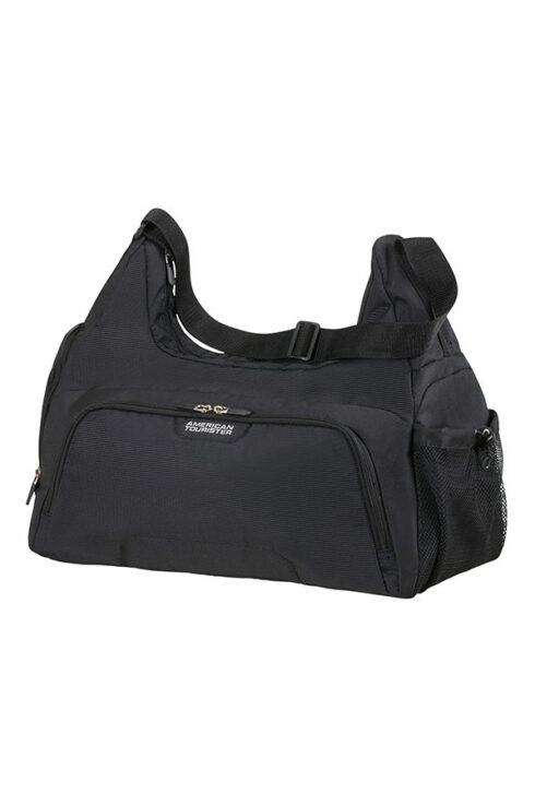 385ff2d730 Buy Road Quest Female Gymbag Online Now