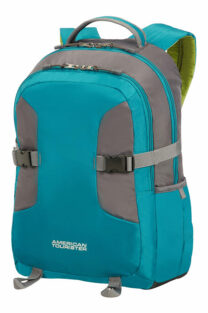 Urban Groove Laptop Backpack 35.8cm/14.1″