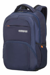 Urban Groove Office Backpack  39.6cm/15.6″
