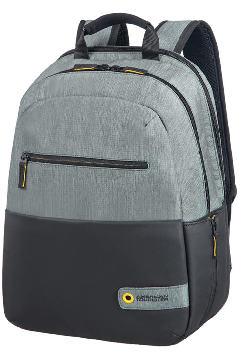 City Drift Laptop Backpack  33.8-35.8cm/13.3-14.1″