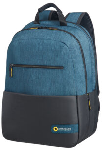 City Drift Laptop Backpack  39.6cm/15.6″