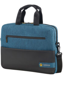 City Drift Laptop Bag  33.8-35.8cm/13.3-14.1″