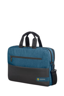 City Drift Laptop Bag  39.6cm/15.6″