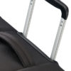 Litewing 2-wheel cabin baggage Upright suitcase 55x40x20cm