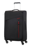 Litewing 4-wheel medium Spinner suitcase 70cm