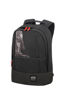 Grab'n'go Disney Backpack S Star Wars