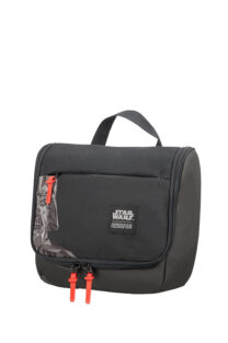 Grab'n'go Disney Toiletry bag Star Wars