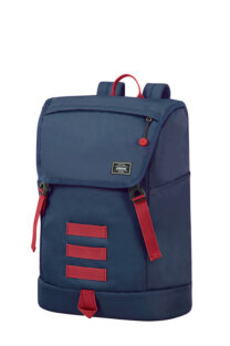 Urban Groove Lifestyle Backpack 15.6&#8243