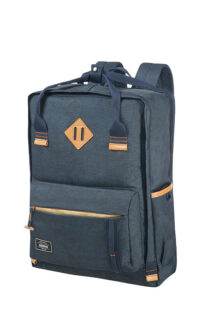 Urban Groove Lifestyle Backpack 17.3&#8243