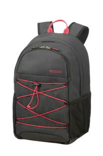 Road Quest Laptop Backpack M 15.6'