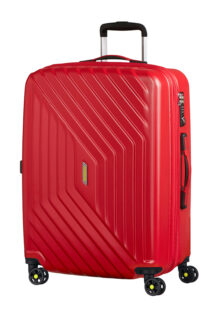 Air Force 1 4-wheel 66cm medium Spinner suitcase