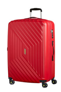Air Force 1 4-wheel 76cm large Spinner suitcase