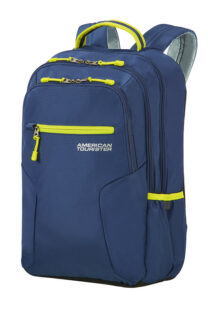 Urban Groove Laptop Backpack  15.6&#8243