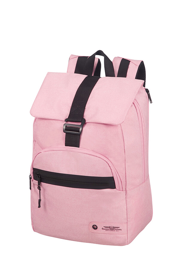 City Aim Laptop Backpack  14.1&#8243