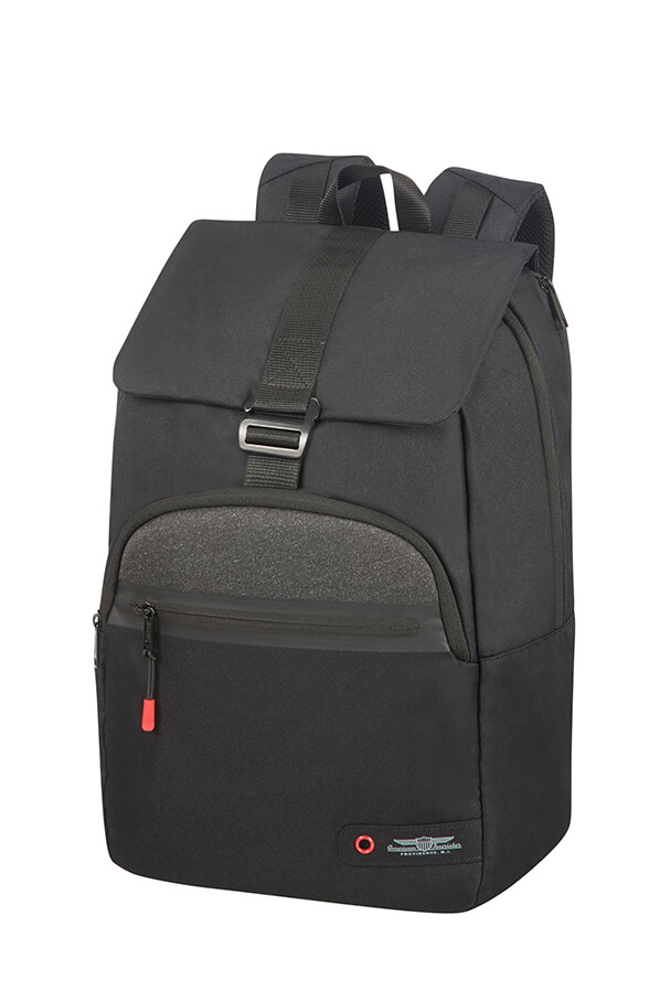 City Aim Laptop Backpack  15.6&#8243