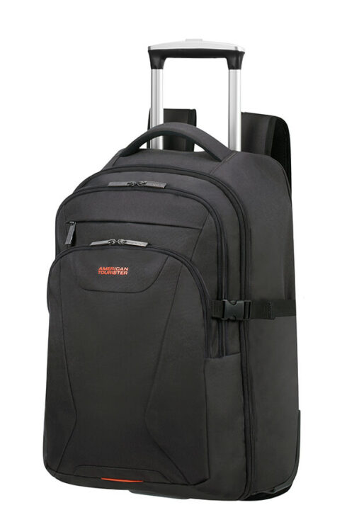 At Work Laptop Backpack/Wh 15.6
